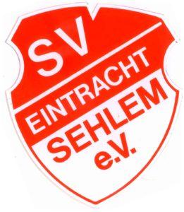 Logo SV Sehlem