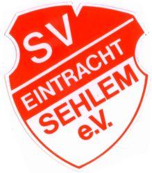SV Eintracht Sehlem 1921 e.V.