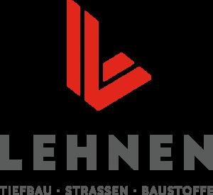 Logo Lehnen Gruppe